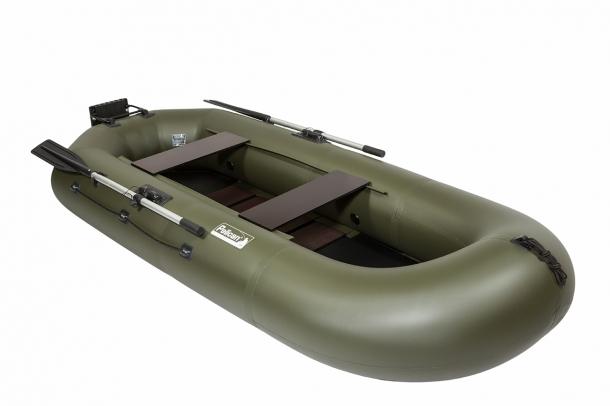 пвх лодка jetforce 3м характеристики